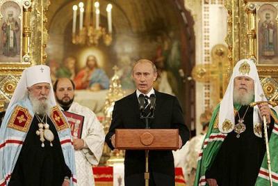 Russian_Orthodox_Church___kremlin.ru_731_G_317393550